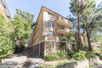 6/27 Penkivil St, Bondi, NSW 2026
