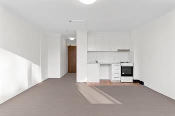 115/29 Newland St, Bondi Junction, NSW 2022