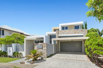 29 Cylinders Dr, Kingscliff, NSW 2487