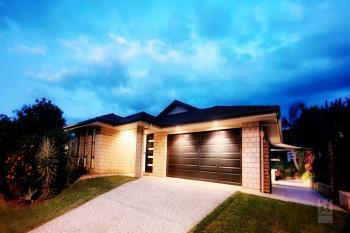 63 Old Lismore Rd, Murwillumbah, NSW 2484