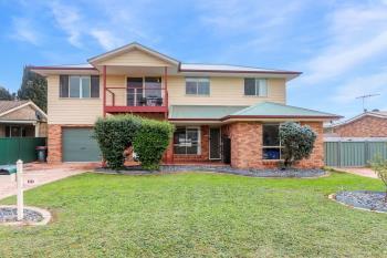 60 Reign St, Goulburn, NSW 2580