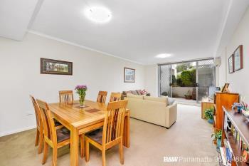 102B/42-50 Brickworks Dr, Holroyd, NSW 2142