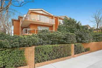 2/34 Harbourne Rd, Kingsford, NSW 2032