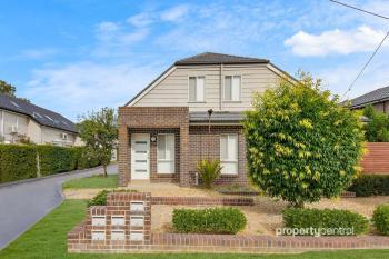 1/146 Adelaide St, St Marys, NSW 2760