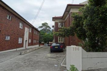 8/106 Liverpool Rd, Ashfield, NSW 2131