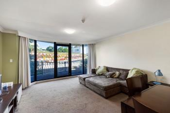 5F/153 Bayswater Rd, Rushcutters Bay, NSW 2011