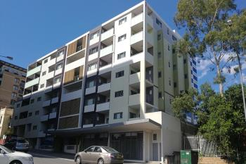 408/321 Forest Rd, Hurstville, NSW 2220