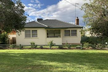 11 Elizabeth St, Goulburn, NSW 2580
