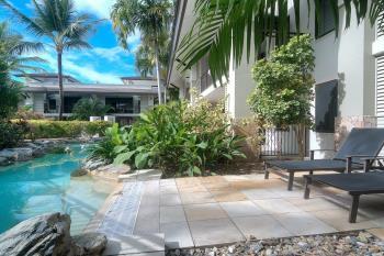 148 & 149 /22 Mitre St, Port Douglas, QLD 4877