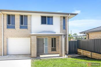 6b Forest Pl, West Kempsey, NSW 2440
