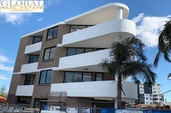 5/2-4 Patricia St, Mays Hill, NSW 2145