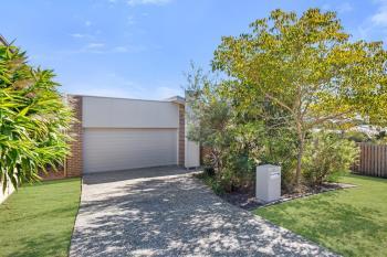 38 Lynch Cres, Birkdale, QLD 4159