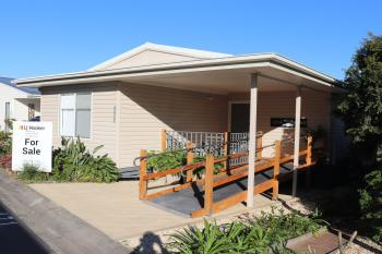 471-21 Red Head Rd, Hallidays Point, NSW 2430