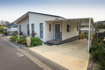 470-21 Red Head Rd, Hallidays Point, NSW 2430