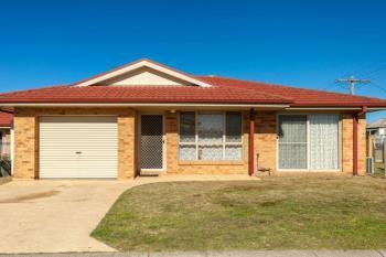 2/12 Chidgey St, Cessnock, NSW 2325