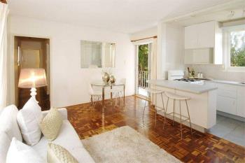 8/338 Military Rd, Vaucluse, NSW 2030