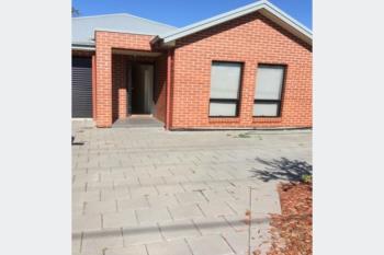 1/62A Addison Rd, Pennington, SA 5013
