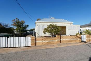 677 Chapple Lane, Broken Hill, NSW 2880