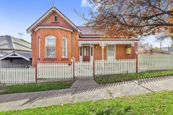 24 Victoria Pde, Goulburn, NSW 2580