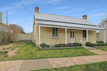53 Grafton St, Goulburn, NSW 2580