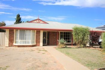 2 Woodroffe Ct, Port Augusta West, SA 5700