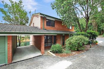 11/63 Davies St, Kincumber, NSW 2251
