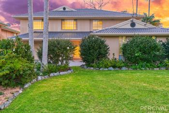 129 Riverside Dr, Riverside, NSW 2444