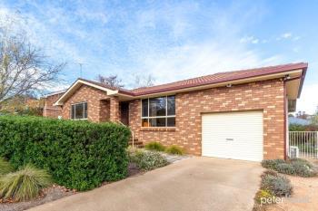 59 Sieben Dr, Orange, NSW 2800
