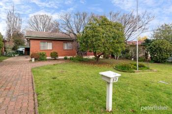 83 Forbes Rd, Orange, NSW 2800