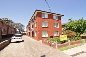 5/37 Dartbrook Rd, Auburn, NSW 2144