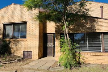 9/2 Whipbird Ave, Ingleburn, NSW 2565