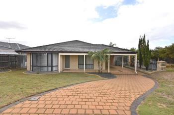 31 Lithgow Dr, Clarkson, WA 6030