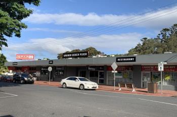 11/31-33 Bowra St, Urunga, NSW 2455