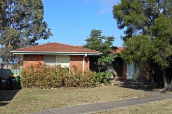 1/13 Grimes Cl, Denman, NSW 2328