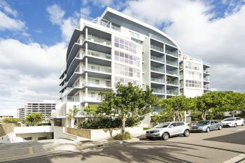11/2-8 Ozone St, The Entrance, NSW 2261
