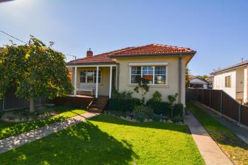 61 Enfield Ave, Lithgow, NSW 2790