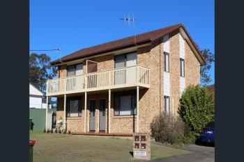 Unit 9/24 Summerville St, Wingham, NSW 2429