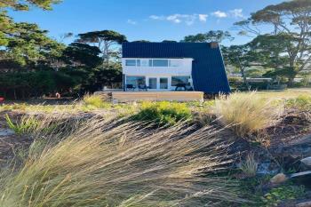1 Irby Bvd, Sisters Beach, TAS 7321