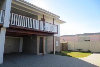 2/75 Park Ave, Yamba, NSW 2464