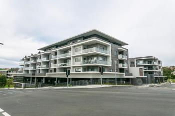 106/1 Evelyn Ct, Shellharbour City Centre, NSW 2529