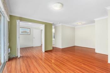 5/36 Churchill Ave, Strathfield, NSW 2135