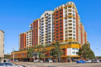 103/20-34 Albert Rd, Strathfield, NSW 2135