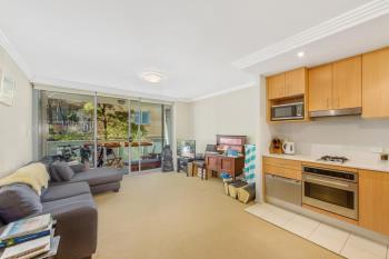 11/137-143 Blair St, North Bondi, NSW 2026