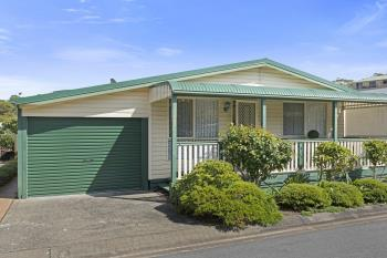 Site 492/21 Redhead Rd, Red Head, NSW 2430