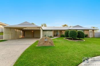 8 Julie Cres, Goonellabah, NSW 2480