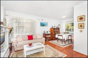 1/36 Waverley St, Bondi Junction, NSW 2022