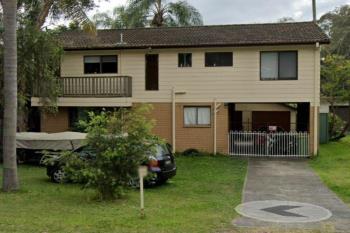 179 Lakedge Ave, Berkeley Vale, NSW 2261