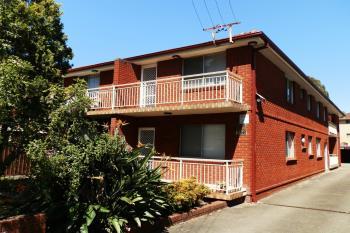 6/296 Merrylands Rd, Merrylands, NSW 2160