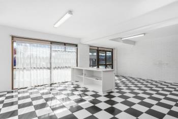 Shop 2/2 Albert Lane, Taree, NSW 2430