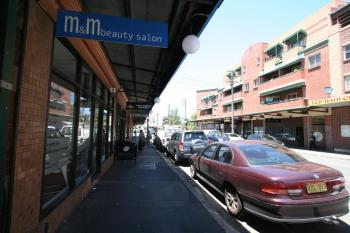 1/522 King St, Newtown, NSW 2042